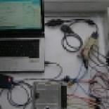 programowanie ecu na stole