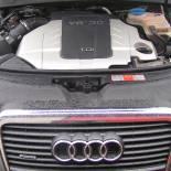 2.7 i 3.0 TDi - Audi, VW