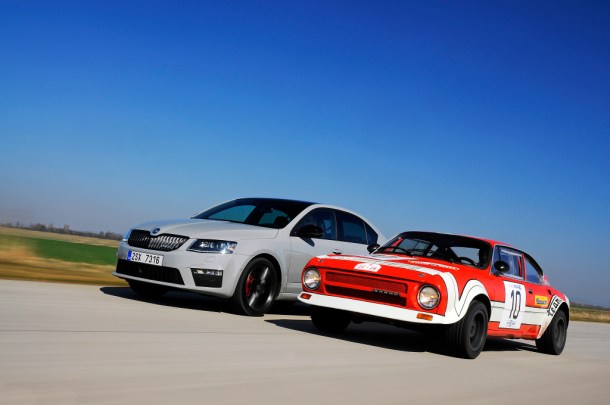 Skoda-RS-40-let-octavia-rs-200-rs