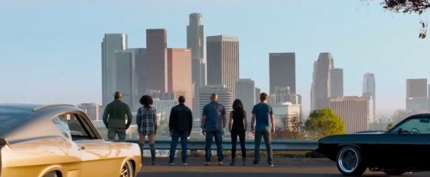 rychle-a-zbesile-7-furious-7-trailer-video