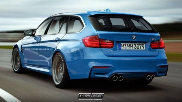 04-render-bmw-m3-touring