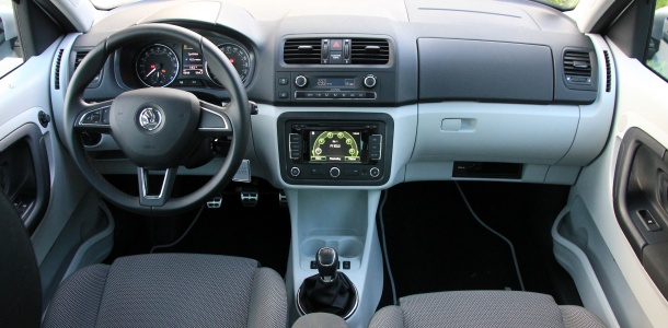 test-skoda-roomster-scout-16-tdi-77-kw-p3