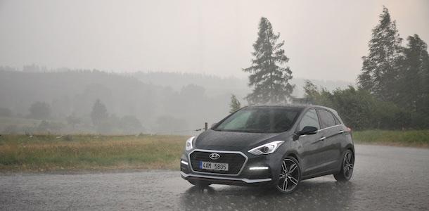 Test Hyundai i30 Turbo (2)