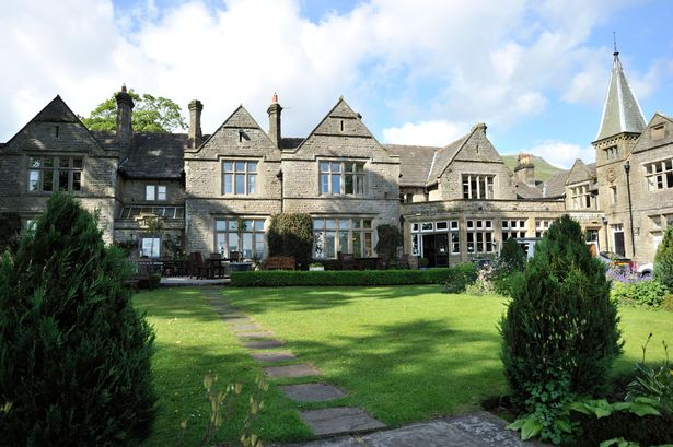 Simonstone-Hall-Country-House-Horwl-Yorkshire-Dales