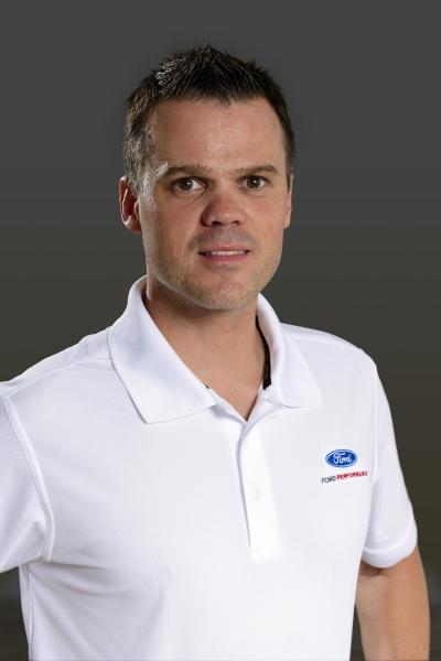 Ford-Chip-Ganassi-Racing-Dirk-Muller