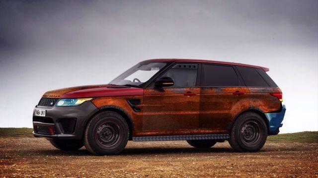 02-Range-Rover-Sport-SVR
