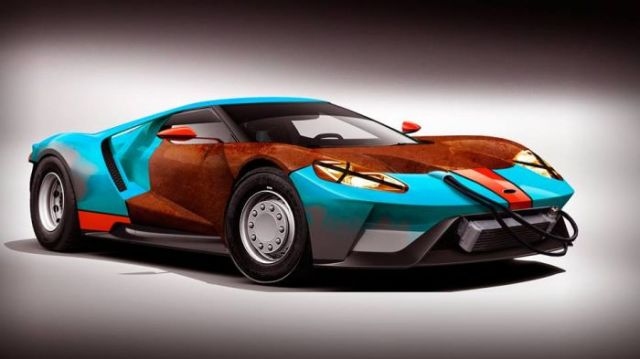 08-Ford-GT