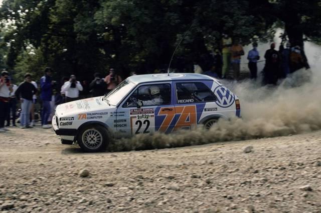 Golf GTI II Rallye_small