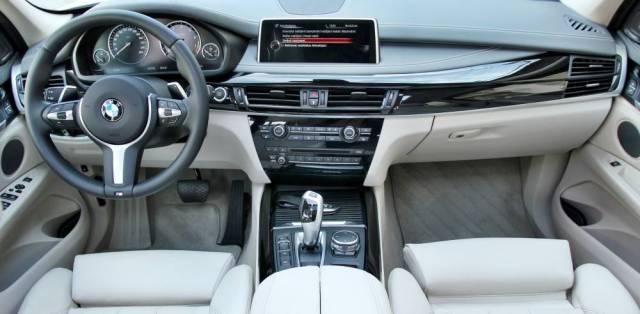 Test-BMW-X5-40e -xDriveplug-in-hybrid-p3