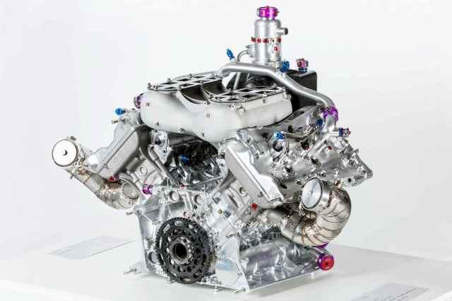 Porsche-LMP1-hybrid-04