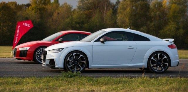 audi-sport-driving-experience-audi-tt-rs-a-audi-r8-v10-plus-p3