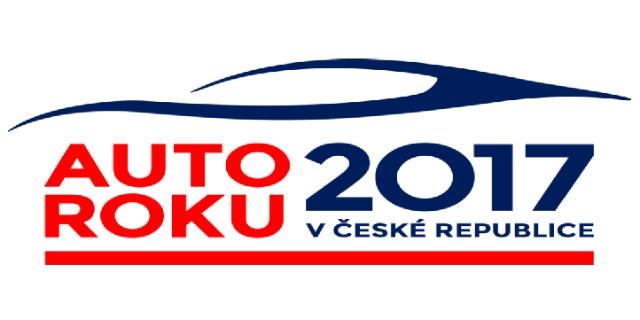 auto-roku-2017-logo