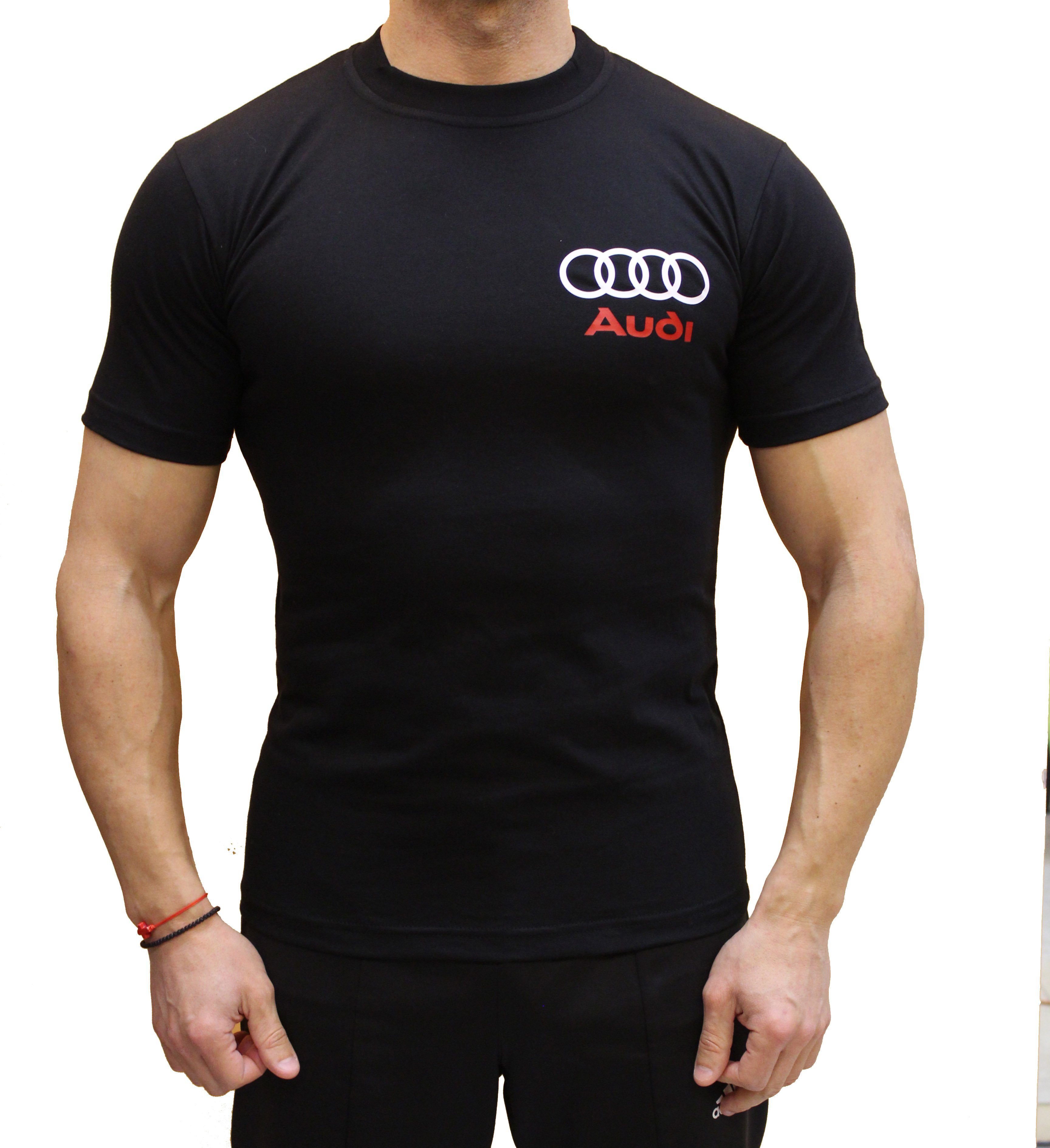 audi rs5 t shirt designed and hand crafted by auto moto fans. Black Bedroom Furniture Sets. Home Design Ideas