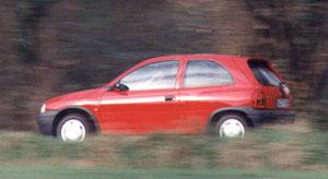 corsa-1.jpg (20990 Byte)