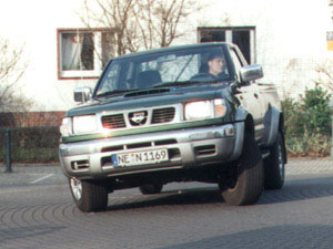 pickup-4.jpg (32230 Byte)
