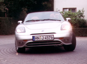 barchetta-2.jpg (33596 Byte)