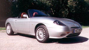 barchetta-3.jpg (30227 Byte)