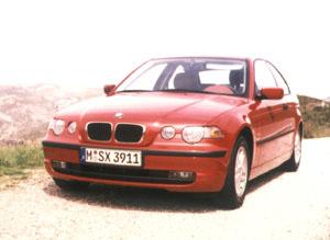 bmw3er-2.jpg (31968 Byte)