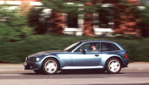 z3coupe-2a.jpg (31286 Byte)