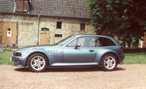 z3coupe-6.jpg (43039 Byte)