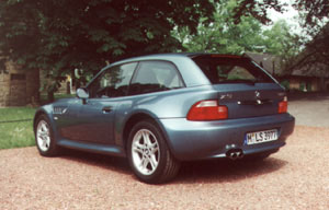z3coupe-8.jpg (39042 Byte)