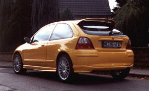 mg-zr-2.jpg (31489 Byte)