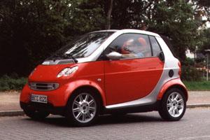 smart-3.jpg (38840 Byte)
