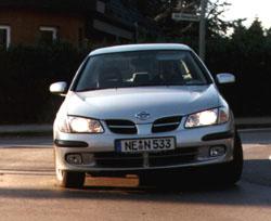 almera-st-1.jpg (29055 Byte)