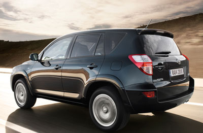 toyota rav4 iii facelift 2 0 valvematic auto. Black Bedroom Furniture Sets. Home Design Ideas