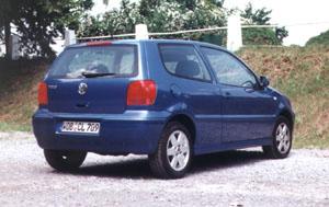 polo-5