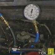 Do it yourself auto repair