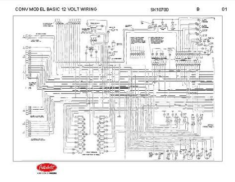 SK10700?resize=473%2C367 peterbilt wiring diagrams the best wiring diagram 2017 Basic Electrical Wiring Diagrams at soozxer.org