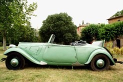 1-6-traction_7_c_roadster