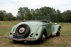 1-8-traction_7_c_roadster