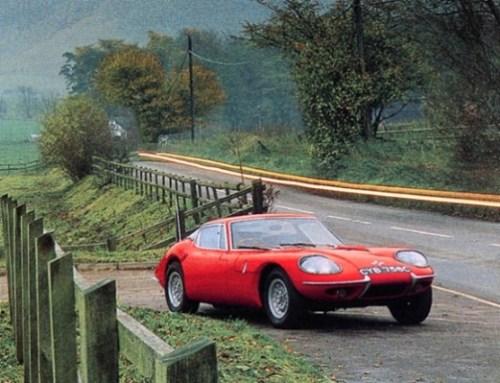 31965-marcos-gt-coupe-f3q-nggid03159-ngg0dyn-540x400x100-00f0w010c010r110f110r010t010