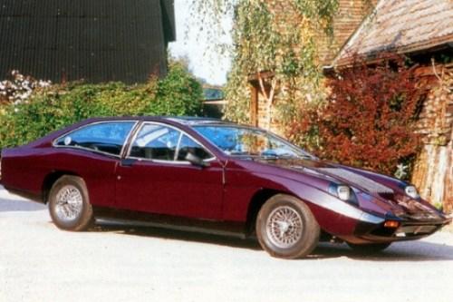 81971-marcos-mantis-coupe-nggid03160-ngg0dyn-540x400x100-00f0w010c010r110f110r010t010