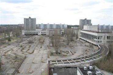 IMG_3996_pripyat_chernobyl