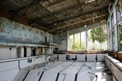 chernobyl205520pripyat20ghosttown20swimming20pool20211