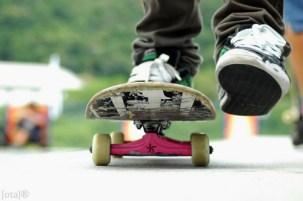 cool skate