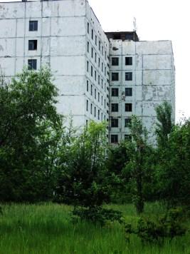 p02_buildings