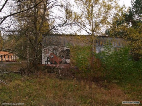 pripyat-station-radar-abandonnee-russie-1