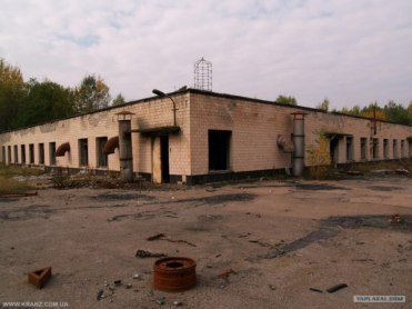 pripyat-station-radar-abandonnee-russie-27