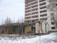tchernobyl_23