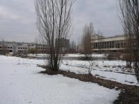 tchernobyl_24