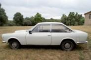 1-4-fiat-124-coupe-mki