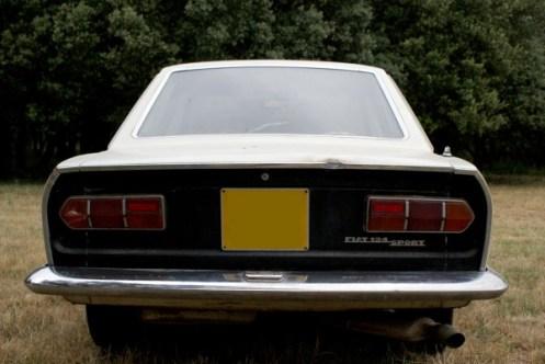 1-5-fiat-124-coupe-mki