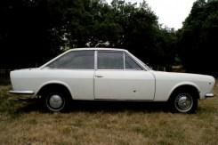 1-6-fiat-124-coupe-mki