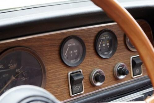2-4-fiat-124-coupe-mki