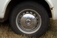 3-3-fiat-124-coupe-mki