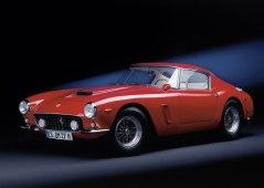 1959_Ferrari_250_GT_SWB_Rene_Staud_01